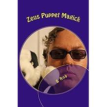 Zeus Puppet Magick