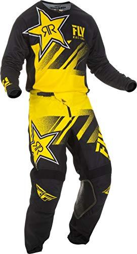 rockstar motocross gear - 4