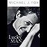 Lucky Man: A Memoir