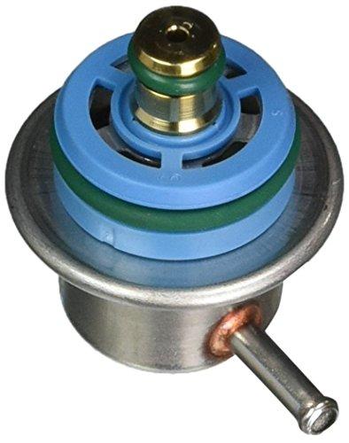 Bosch 0280160560 Pressure Regulator: