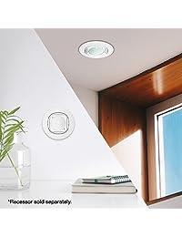 Aeotec multisensor 6 con batería, Z-Wave Plus 6-in-1 Motion, Sensor de temperatura, humedad, luz, UV, vibración