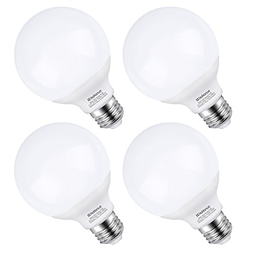 Led Round Light Bulbs in US - 9