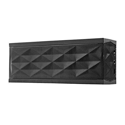 Jawbone JAMBOX Bluetooth certified Refurbished