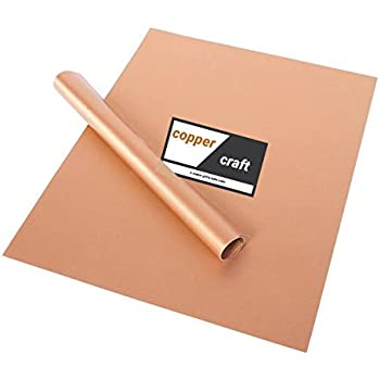 Amazon Com Copper Chef Grill And Bake Mats 2 Pack