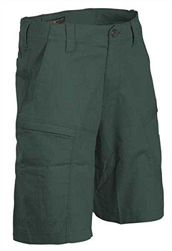 (5.11 Apex Short TDU Green, 38)