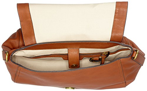 Berlin Dinard Shoulder Brown Women's Toffee Bag Liebeskind Calacm TWxBUBn