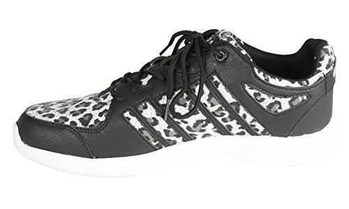 Boras - Zapatillas para mujer
