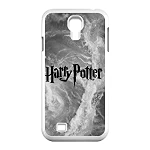 Samsung Galaxy S4 I9500 Csaes phone Case Harry Potter HLBT91704
