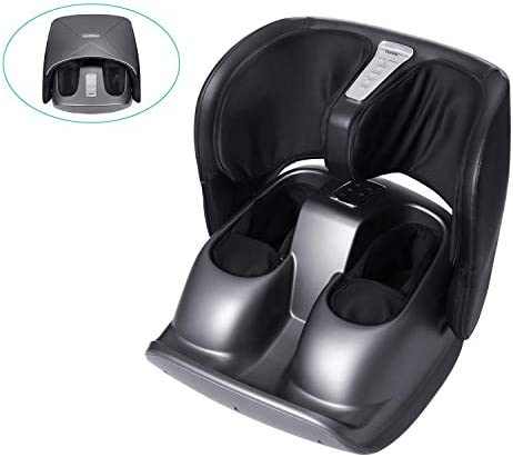 Naipo Massager Foldable Compression Beautician product image