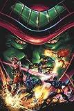 X-Men Unlimited Vol 2 #13