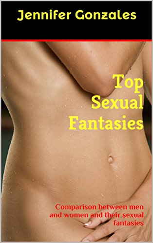 Help you? top sexual fantasy for woman accept