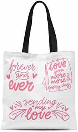 4ae06f468dab Shopping Blues or Multi - Canvas - 1 Star & Up - Handbags & Wallets ...