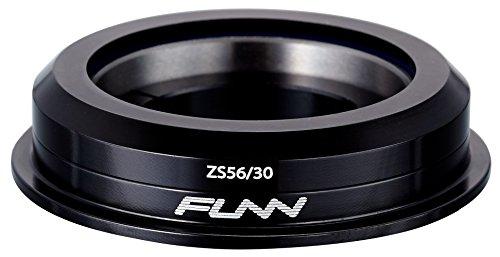 - Funn Descend Lower Headset ZS56/30