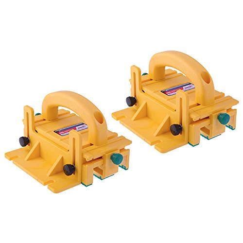 Gripper TM Deluxe Package pack product image