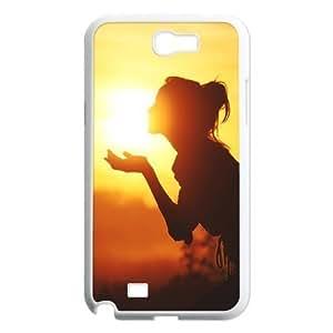 Beautiful Sun Popular Ipod Touch 5 , Hot Sale Beautiful Sun Case