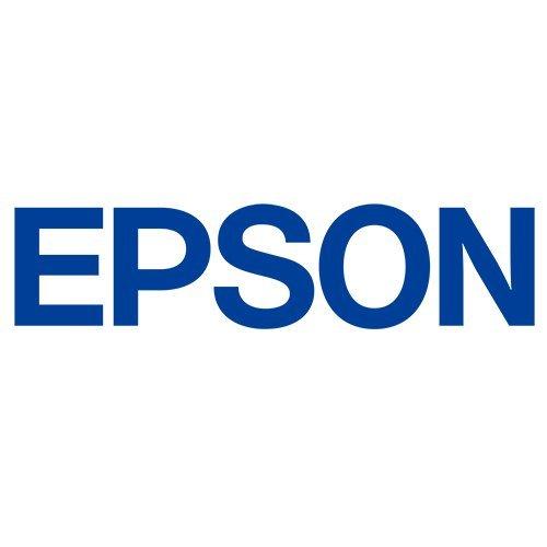 Epson ERC38BR Cash Register Ribbon Black/Red EPS ERC38BR - 10 ribbons by Epson (Image #2)