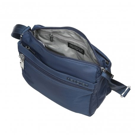 Hedgren Travel Bags Uk