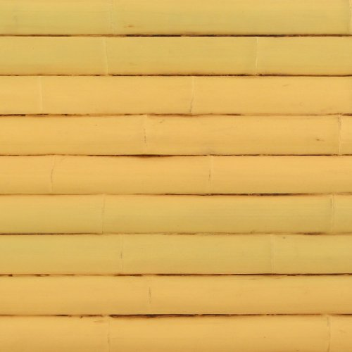 texture-plus-indoor-outdoor-siding-panel-large-grain-bamboo-young-sample