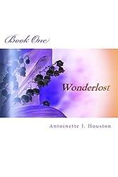 Wonderlost: Book One