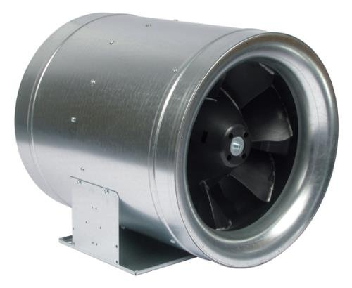 Can-Fan Max Fan 14 in 1700 CFM by Can Fan