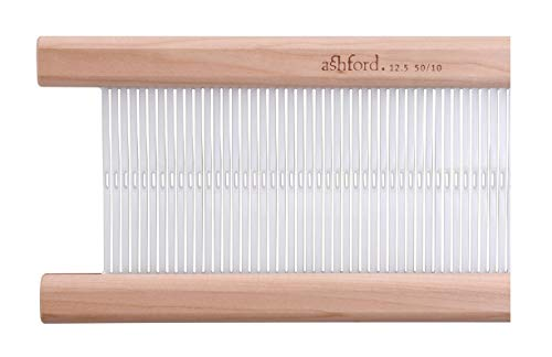 Ashford Rigid Heddle Loom Reed 16 inch 12.5dpi