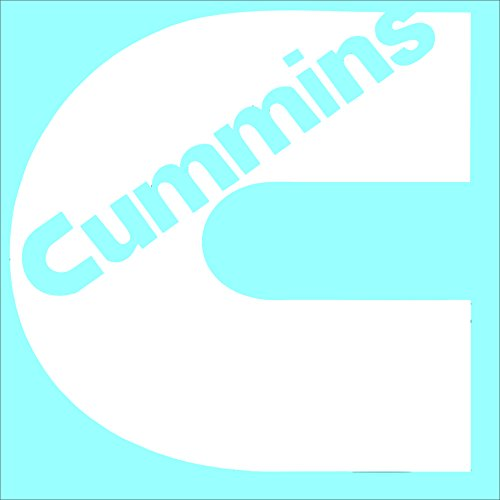cummins-logo-12-white