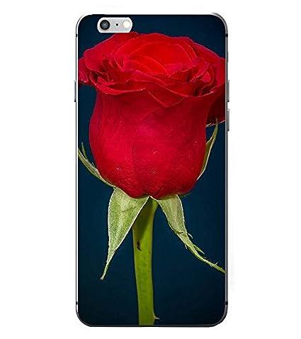 Fuson Designer Back Case Cover For Apple Iphone 7 Amazon In