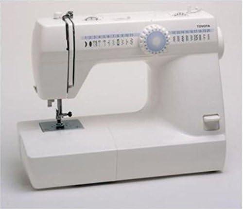 Máquina Máquina de para coser Toyota cu37 Cu 37 para Jeans robusta ...