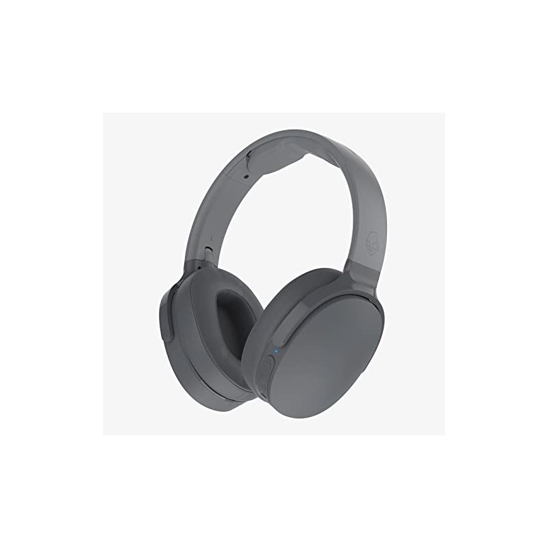 Skullcandy Hesh 3 Bluetooth Wireless Ove