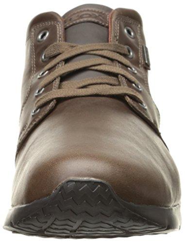 chaussures de marche marche de geox hommes gris sombre mgektorbabx zqfrz pityingly b58577