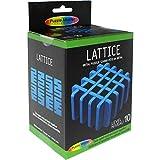 Lattice - Metal