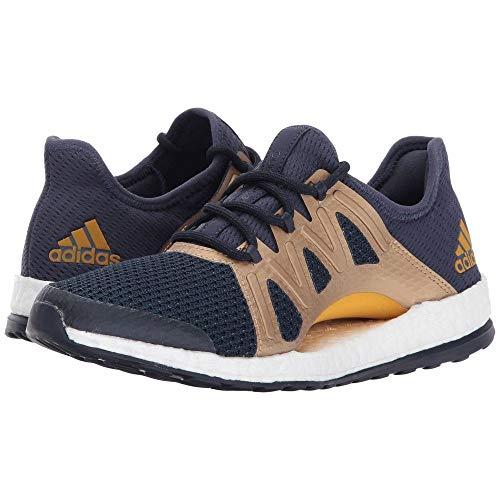 (アディダス) adidas Running レディース ランニング?ウォーキング シューズ?靴 PureBOOST Xpose [並行輸入品]