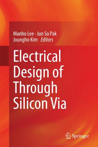 Download Electrical Design of Through Silicon Via Pdf