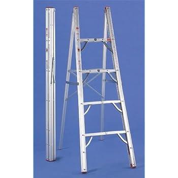 Amazon Com Gp Logistics Slds5 Ladder Automotive