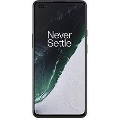 OnePlus Nord 5G (Gray Onyx)