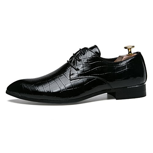 LHLWDGG.K Chaussures Pour Hommes Chaussures En Cuir Pour Hommes Chaussures Pour Hommes Casual Classic Classic Chaussures Pour Hommes Chaussures Pour Hommes Red In86fgYoR