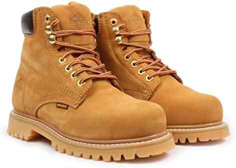 6a30c995d86 Shopping M - Industrial & Construction - Shoes - Uniforms, Work ...