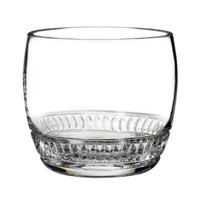 Town and Country Ice Bucket by Waterford