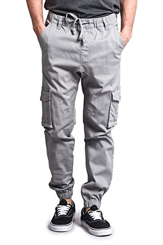 xbox pants - 4