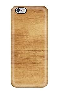 Premium Case For Iphone 6 Plus- Eco Package - Retail Packaging - SbJRTQx2951jHRMt Kimberly Kurzendoerfer
