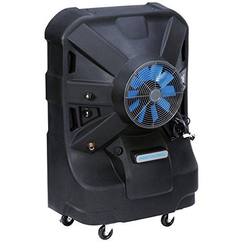 Cheap Portacool PACJS2401A1 Jetstream 240 Portable Evaporative Cooler
