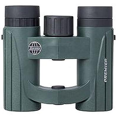 Jumelles 12x 25WP Jumelles Compact Vert optiques et appareils photo