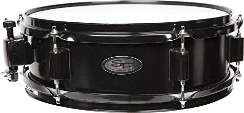 Sound Percussion Labs Piccolo Snare Drum 13 x 4.5 in. ()