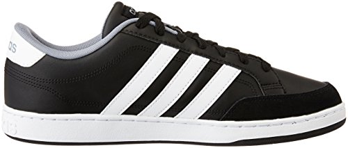Adidas Gris Color F99257 Size 40 Blanco Courtset 0 Negro rT4qxrIw