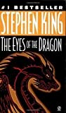 The Eyes of the Dragon Publisher: Signet