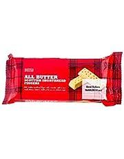 Marks & Spencer All Butter Scottish Shortbread Fingers 210g