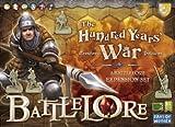 : BattleLore: Hundred Years War