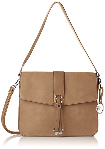 Cross Tamaris Bag Body Vina Yellow Camel Women's Gelb Comb rEqwfEax