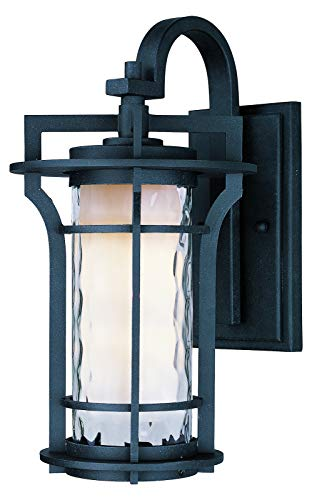 Oakville Outdoor Lighting in US - 7
