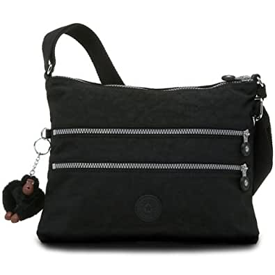 Buy kipling bags | Find more than 29 Handbags,Trolley Suitcases & Bags,Backpacks. Buy online from Kipling,Jack Wolfskin,Bric's Dubai at best price Up to 70% Off | Souq Amazon Global Store US () More. Category Handbags () Trolley Suitcases & Bags.